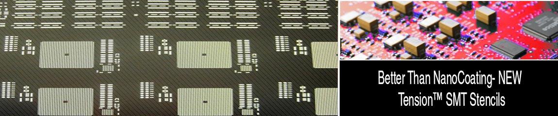 Slider-image-2